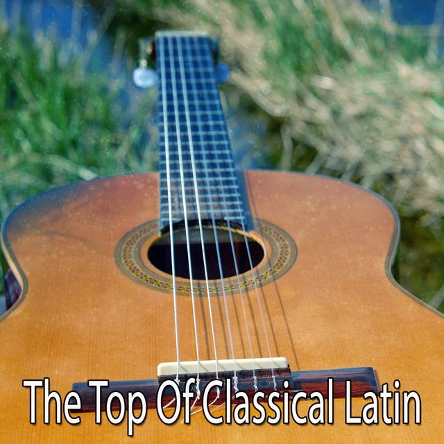 The Top Of Classical Latin