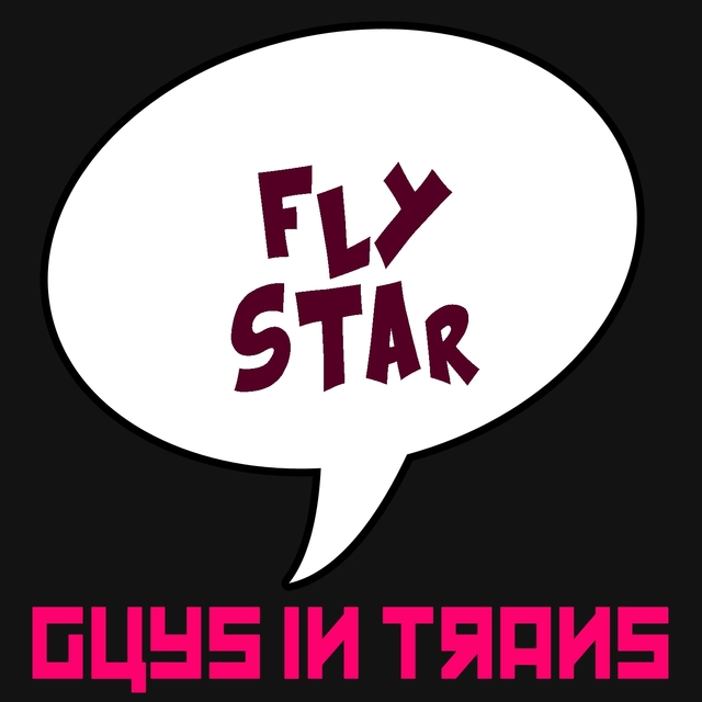 Fly Star