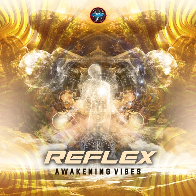 Awakening Vibes