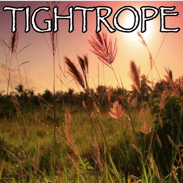 Tightrope - Tribute to Michelle Williams