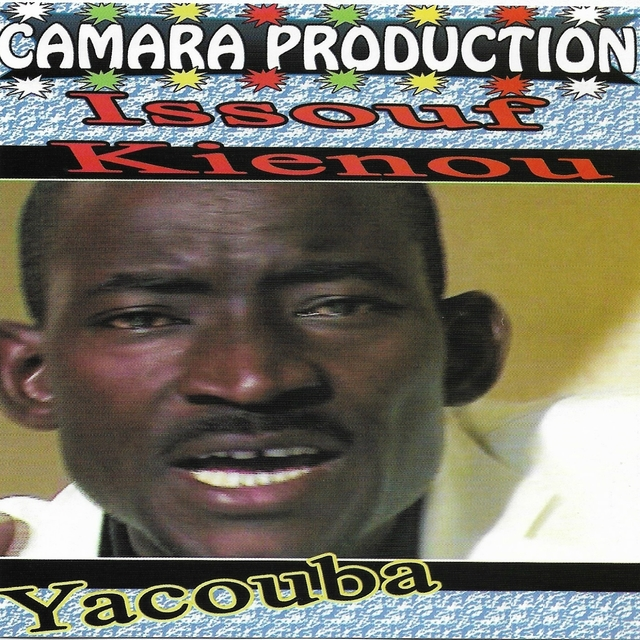 Yacouba