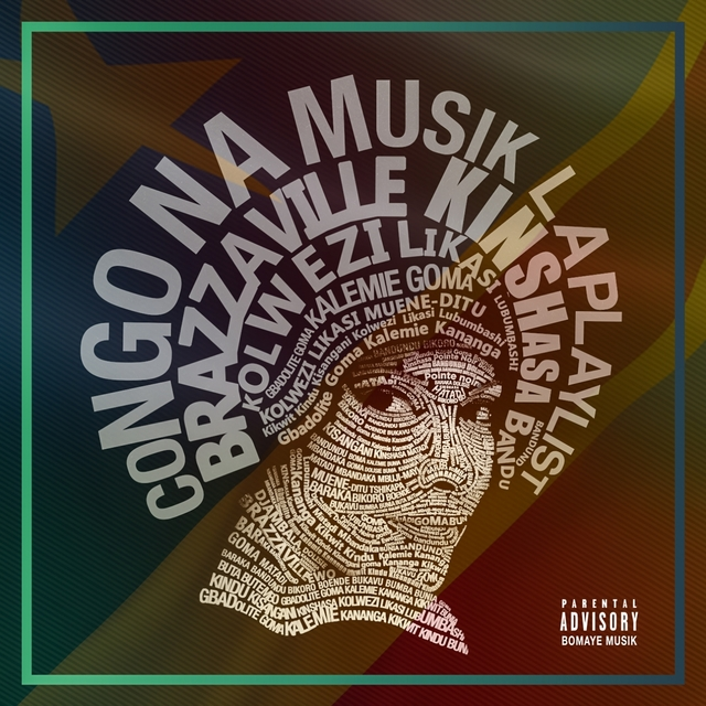 Congo Na Musik