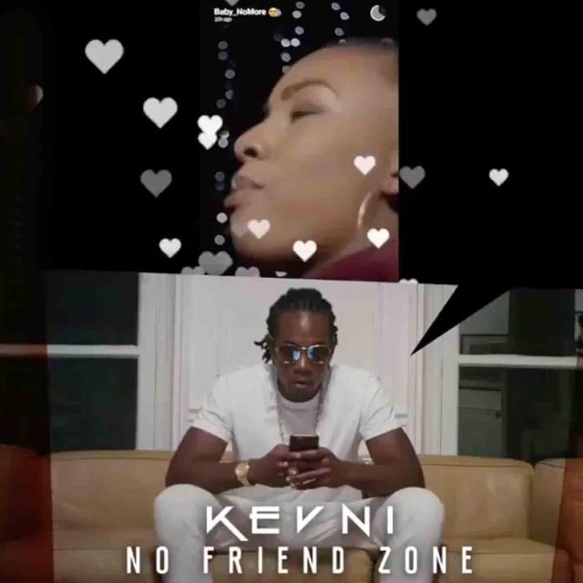 No friendzone
