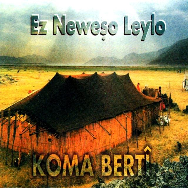 Ez Neweso Leylo