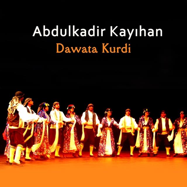 Dawata Kurdi