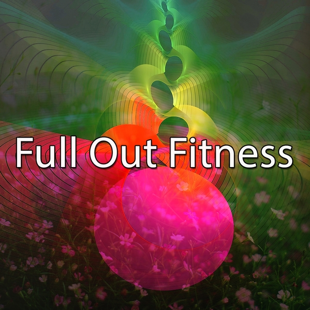 Full Out Fitness