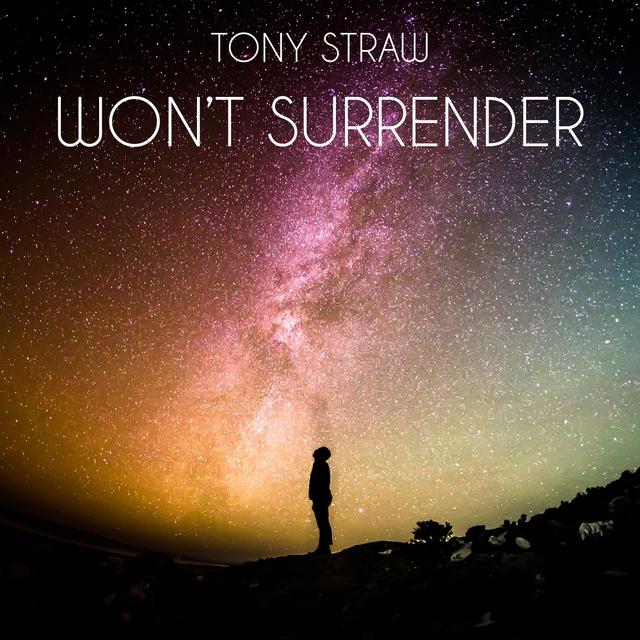 Won't Surrender