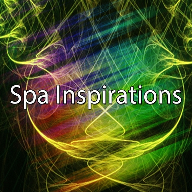 Spa Inspirations