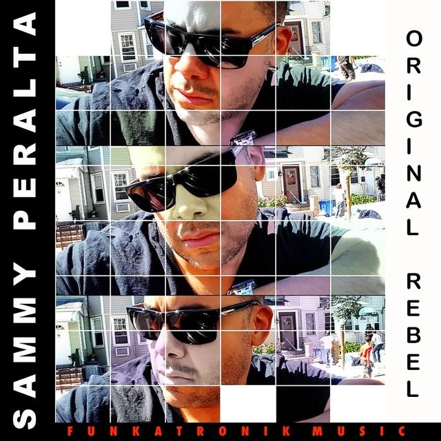 Original Rebel