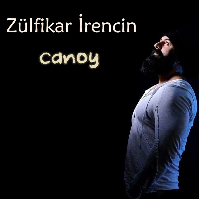Canoy