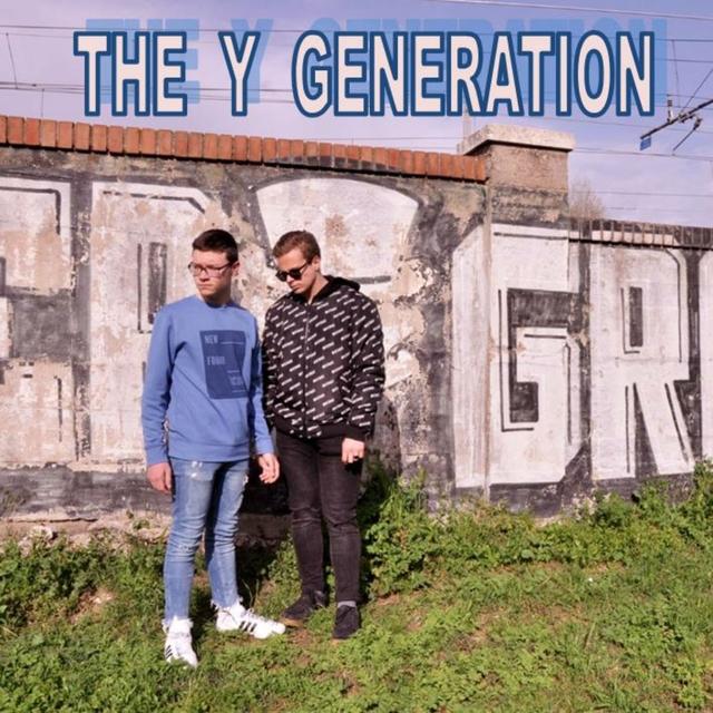 The Y Generation