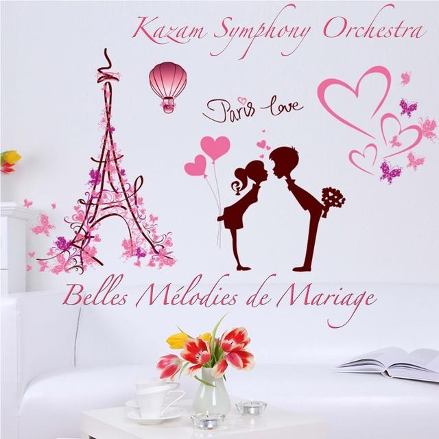 Belles Melodies De Mariage