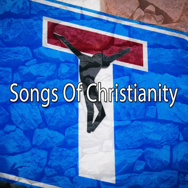 Songs Of Christianity