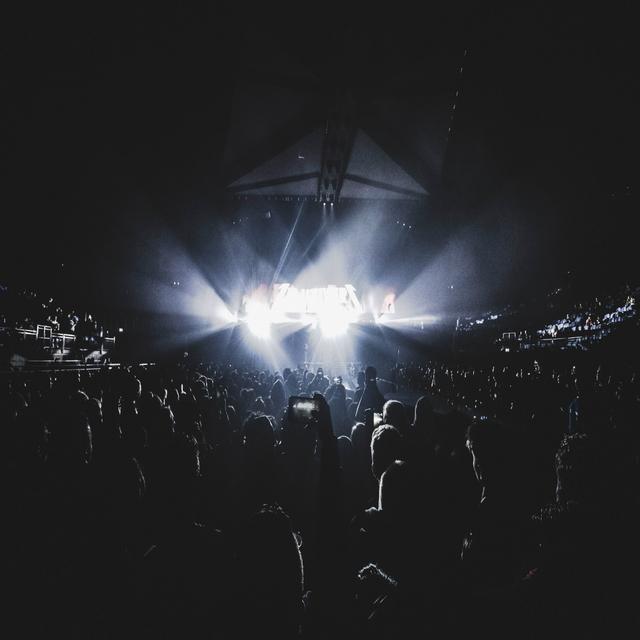 Night Arena