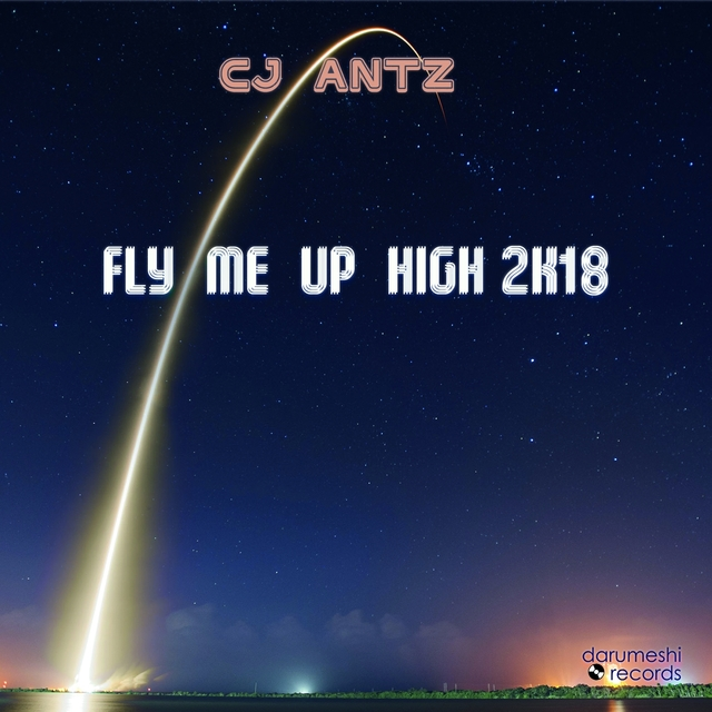 Fly Me up High 2K18