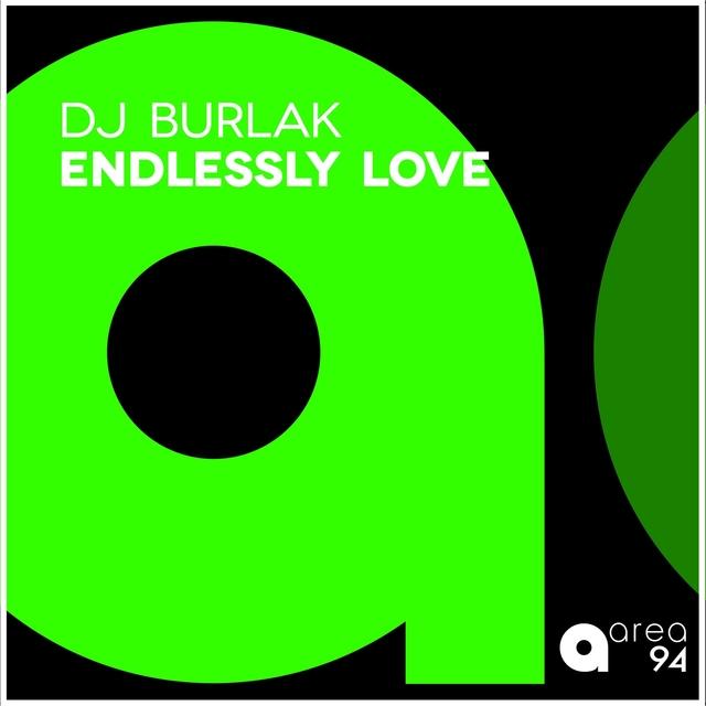 Endlessly Love