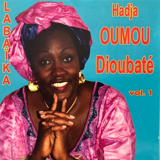 Couverture de Labaïka, vol. 1