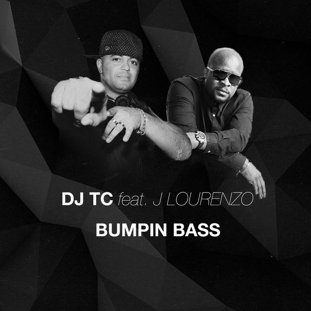 Bumpin Bass