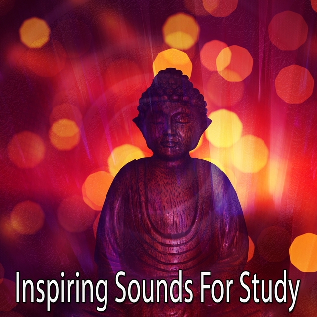 Inspiring Sounds For Study