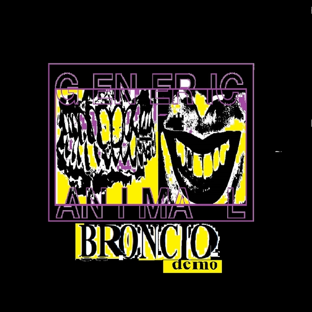 Broncio