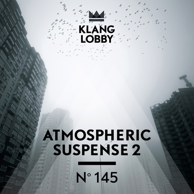 Atmospheric Suspense 2