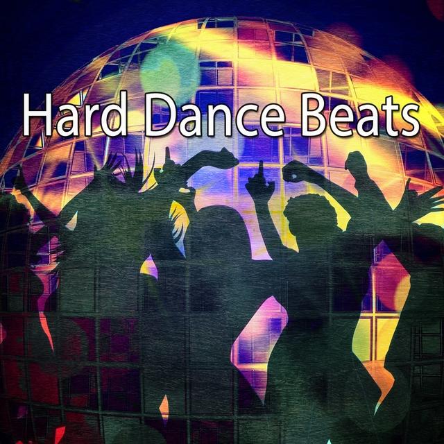 Hard Dance Beats