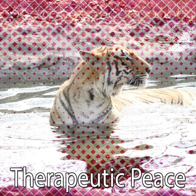 Therapeutic Peace