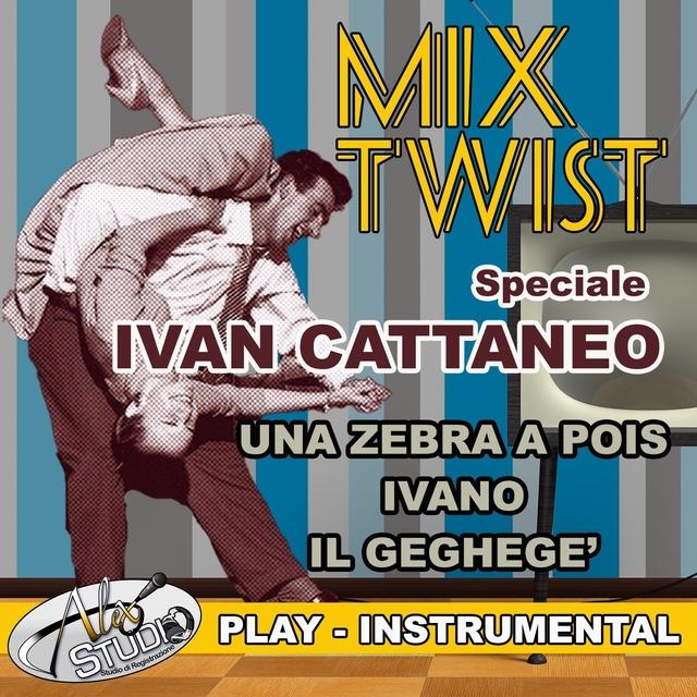 Mix twist