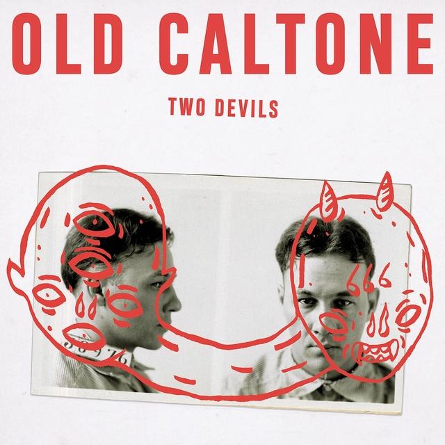 Two Devils
