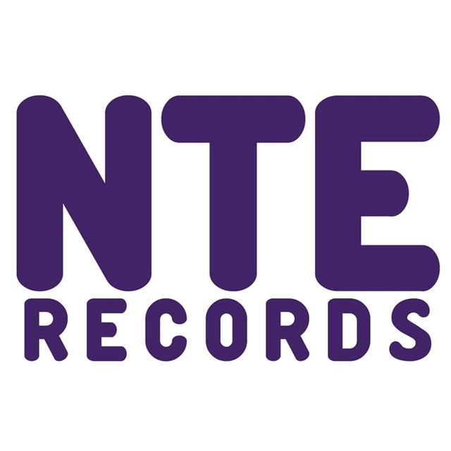 NTE 3