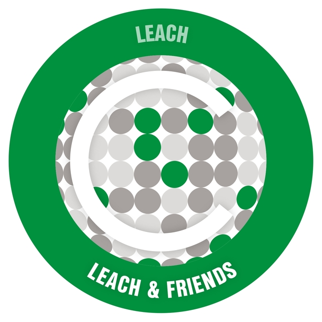 Leach & Friends