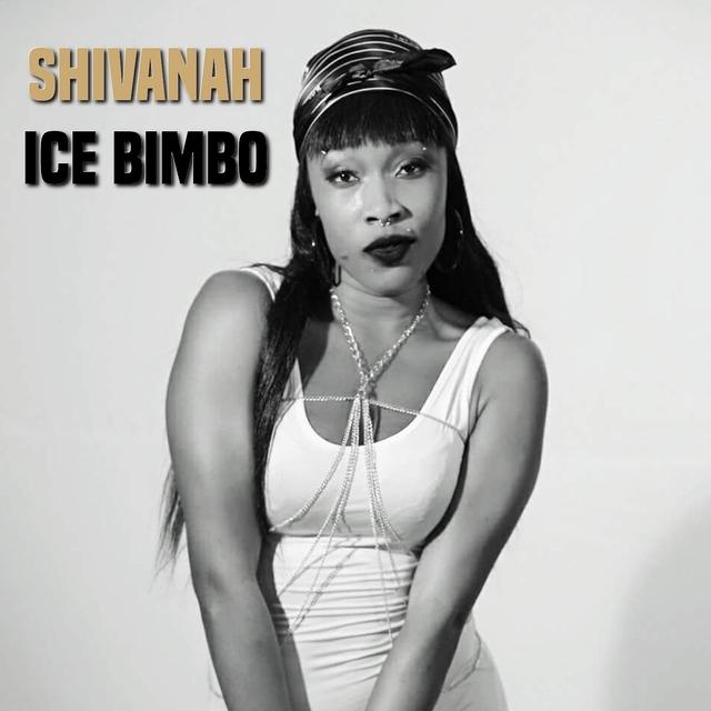 Ice Bimbo