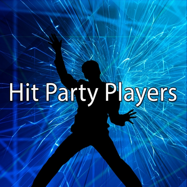 Hit Party Players