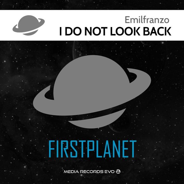 I Do Not Look Back