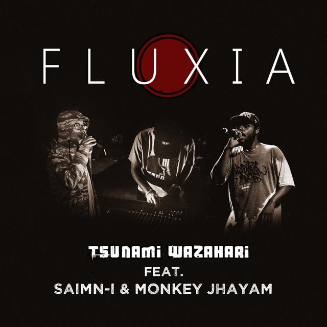 Fluxia
