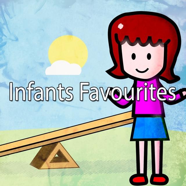 Infants Favourites