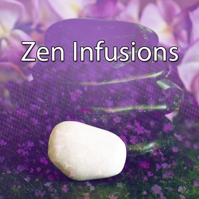 Zen Infusions