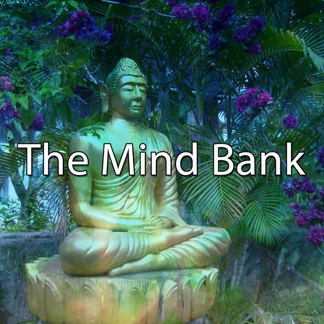 The Mind Bank