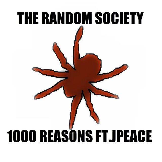 1000 Reasons