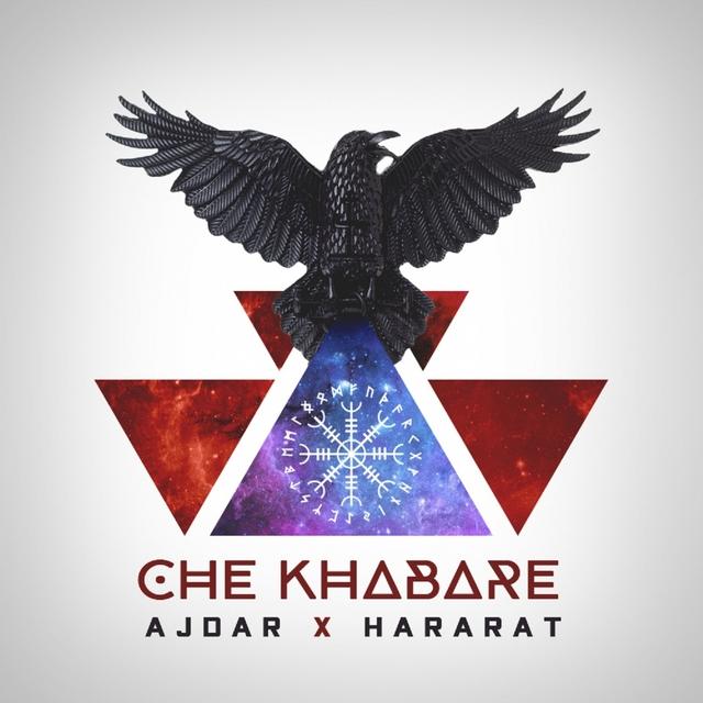 Che Khabare