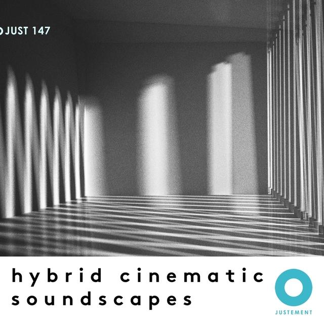 Hybrid Cinematic Soundscapes