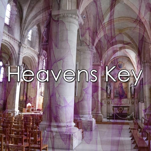 Heavens Key