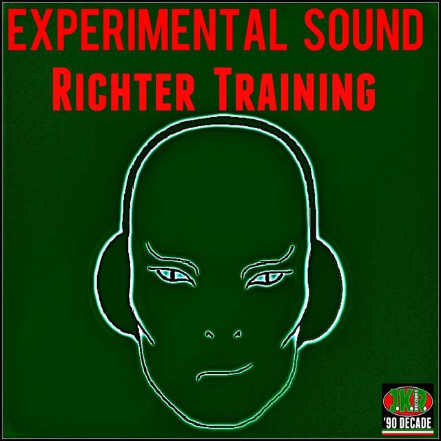 Richter Training