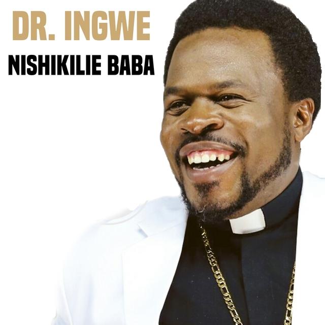 Nishikilie Baba