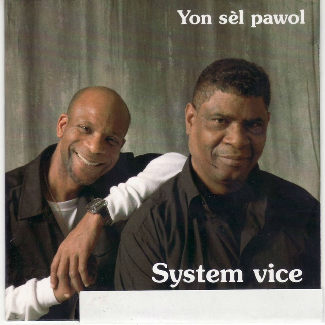 System Vice