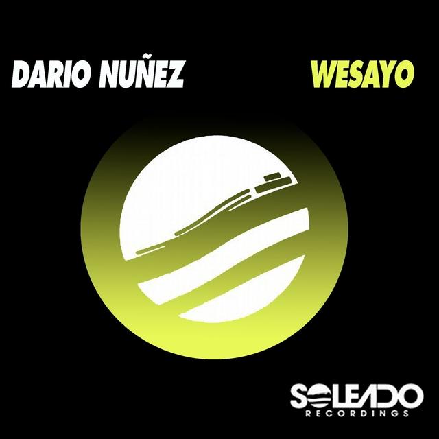 Wesayo
