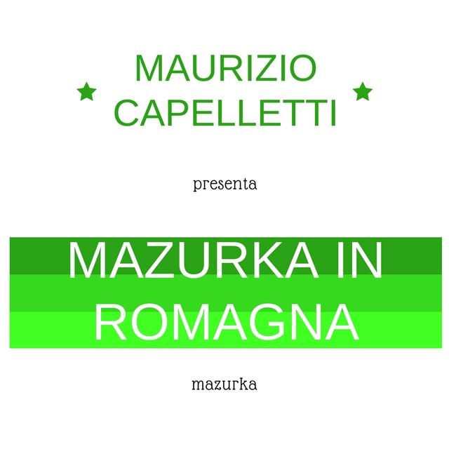 Mazurca in romagna
