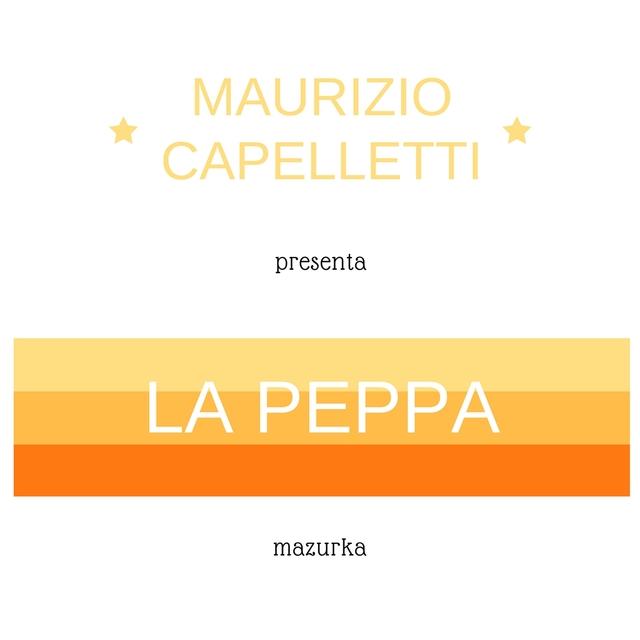 La peppa