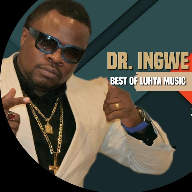 Best of Luhya Music