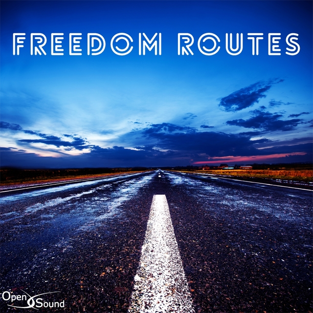 Freedom Routes